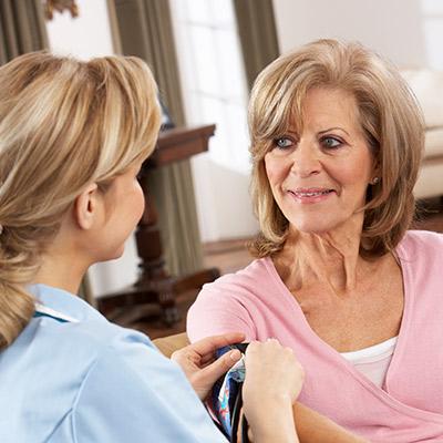 gratis-huidadvies-huidtherapeut-breda