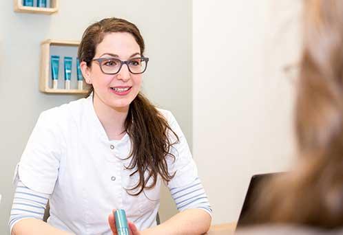 gratis-consult-huidtherapeut-breda