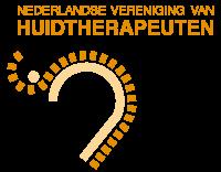 Vereniging-huidtherepeuten-nl